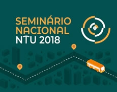Feira Latinoamericana do Transporte - Lat.Bus Transpublico